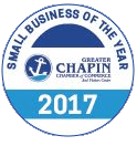 Chapin---Small-Business-of-the-year