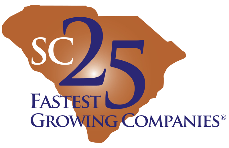 fastest-growing-companies-south-carolina